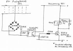 Teslaspule Berechnen : gro idr schaltung mit relais fotos die besten elektrischen schaltplan ideen ~ Themetempest.com Abrechnung