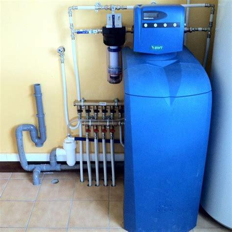 adoucisseur d eau installer un adoucisseur d eau 224 neuilly sur marne