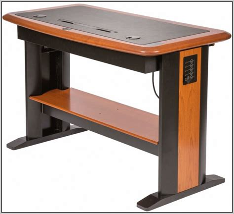 unfinished desk height cabinets unfinished desk height cabinets desk home design ideas