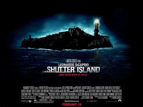 shutter island free shutter island free desktop wallpapers for widescreen