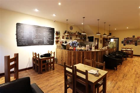 11 gammon walk, barnstaple, ex31 1dj, united kingdom. Driftwood Coffee Shop, Gammon Walk, Town Centre | Webbers