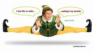 buddy the elf quotes - Google Search | ELF!!!! | Pinterest ...