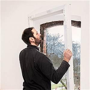 Wer Baut Fenster Ein : fenster einbauen anleitung fabulous fenster einbauen als ~ Lizthompson.info Haus und Dekorationen