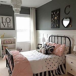 best 25 small teen bedrooms ideas on pinterest teen With 3 cool teen girl bedroom ideas