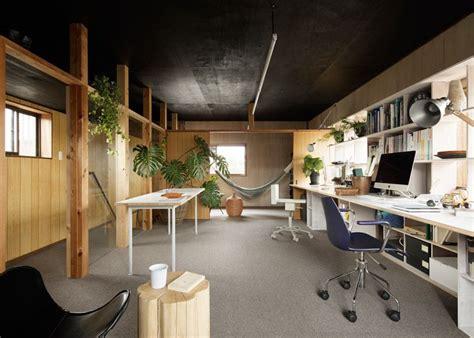 japanese house   transformed