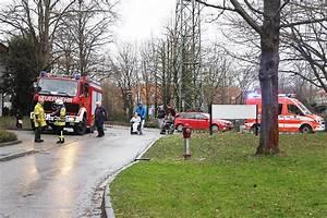 Feuerwehr Jobs Im Ausland : feuerwehr l scht brand im kurgebiet bad krozingen ~ Kayakingforconservation.com Haus und Dekorationen