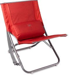 Rei Low Folding Chair by 1000 Images About Folding Chairs On Folding