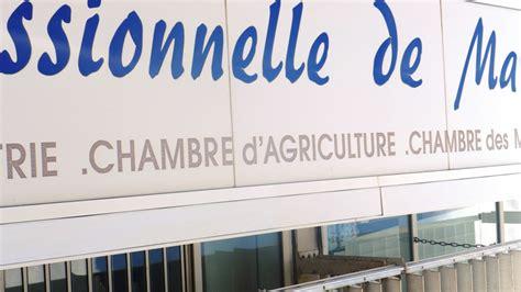 chambre agriculture 49 le journal de mayotte