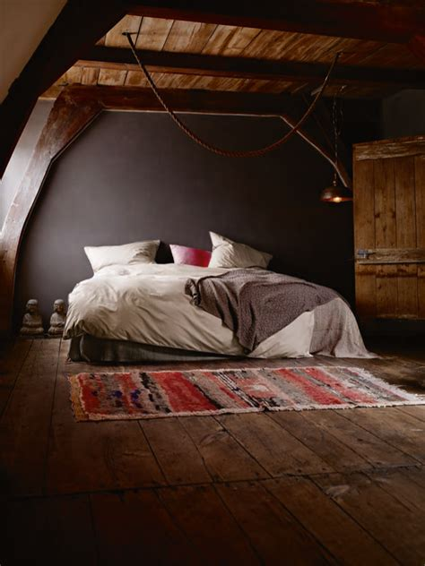 pinterio meditation bedroom bed carpet and buddah