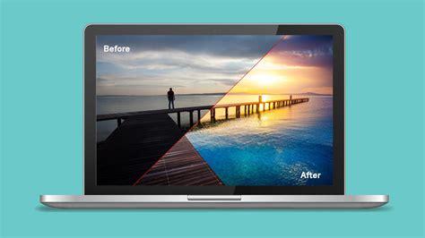 10 free image editing programs | CHOICE