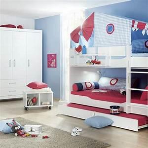 Kinderzimmer Junge 4 Jahre : kinderzimmer m bel und ideen zur einrichtung h ffner ~ Sanjose-hotels-ca.com Haus und Dekorationen