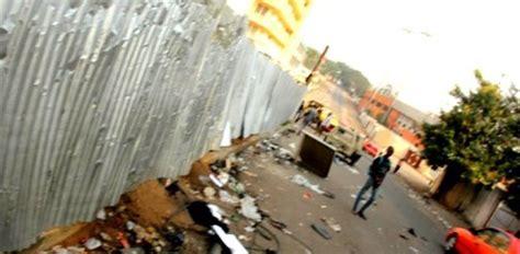 la chambre des morts explications fin drame au plateau au moins 60 morts dans une bousculade