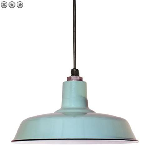 blue kitchen pendant lights 25 best ideas about blue pendant light on 4830