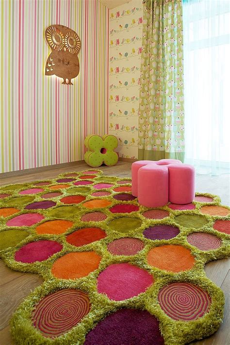 Good Carpet For Kids Room 81 For Your Home Decor Ideas For