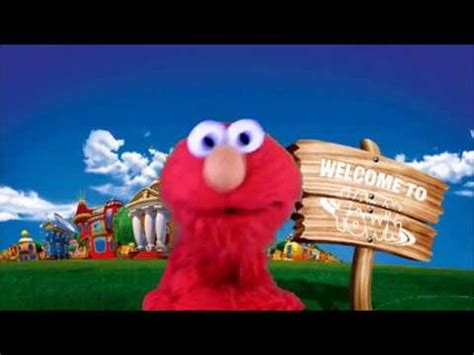 the mine song but it s performed by elmo youtube