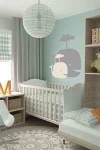 Babyzimmer Gestalten Junge : 77 schnuckelige design ideen wie man babyzimmer gestalten kann mjm kinderzimmer kinder ~ Eleganceandgraceweddings.com Haus und Dekorationen