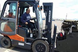 1 Buying New Forklifts  U2013 A Guide