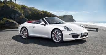 porsche cayman s review 2006 2012 porsche 911 s cabriolet