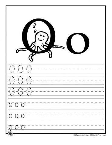learning abcs worksheets woo jr kids activities