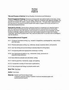 doing a phd thesis creative writing university of washington creative writing nursing home