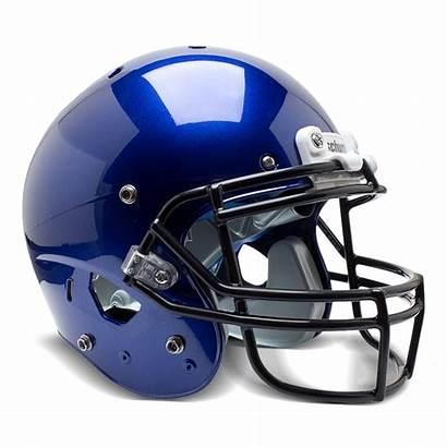 Schutt Pro Xp Air American Football Helmet