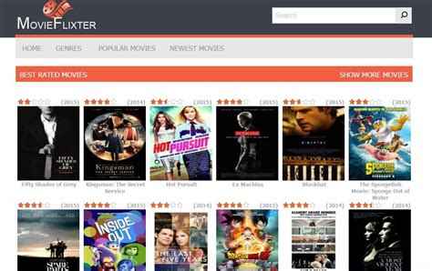 Best Free Movie Websites 2017 Watch New Movies Online Free
