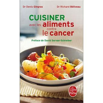 produit contre les moucherons cuisine cuisiner les aliments contre le cancer poche richard