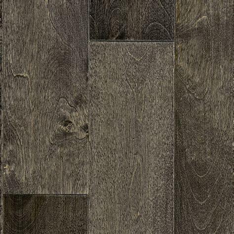 3 4 quot x 3 1 4 quot select pewter birch casa de colour