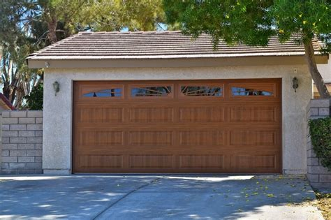 Abracadabra Garage Door by Services Abracadabra Garage Door Abracadabra Garage
