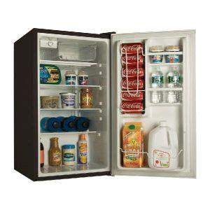 hnsebb fridge dimensions