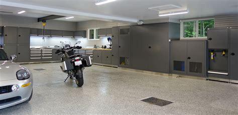 amenagement de cuisine cuisine fascinante amenagement garage amenagement garage