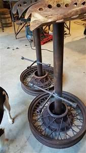 Garage Seat 77 : 25 best ideas about car parts decor on pinterest mancave ideas car parts and garage stairs ~ Gottalentnigeria.com Avis de Voitures