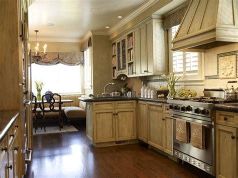 superb valances window treatmentsin kitchen traditional