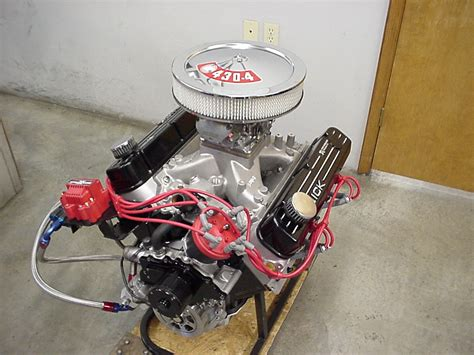 Things For Sale At Automotive Machine