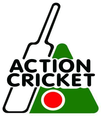 Cricket Australia Logo Vector - Fortnite Online Games