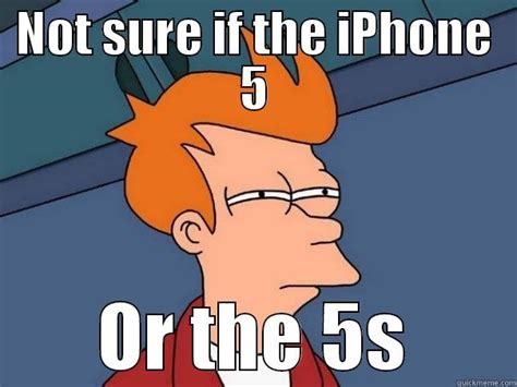 Iphone 4 Meme - iphone meme quickmeme