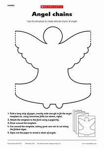 snowman paper chain template - snowman paper chain template download 116 best kirigami