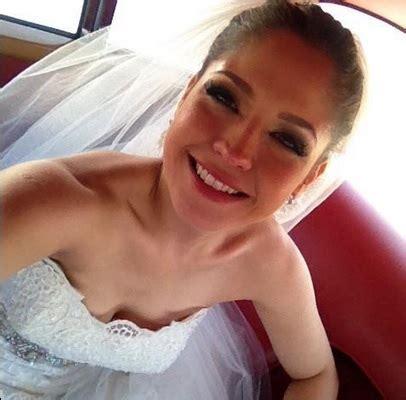 monica lopez flores bodas envidias y mentiras de la tv regia regiando