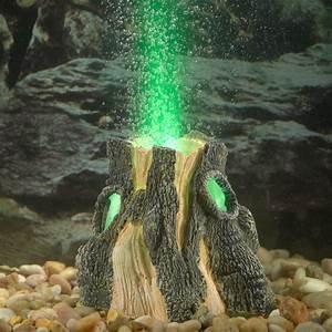 Deco Aquarium Zen : decoration aquarium zen pas cher ~ Melissatoandfro.com Idées de Décoration