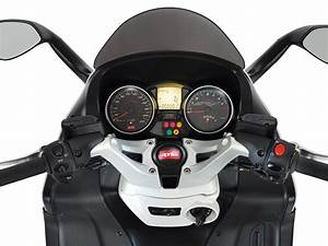 Scooter Aprilia 850 : srv 850 the most powerful scooter aprilia motofavor ts ~ Medecine-chirurgie-esthetiques.com Avis de Voitures