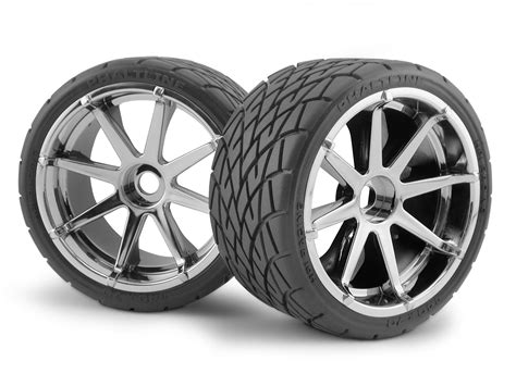 San Diego Wheels And Tires Available At Usarim Located Off