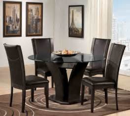 furniture kitchen sets black kitchen table and chairs decor ideasdecor ideas