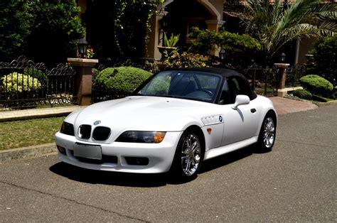 sold bmw  jaski  cars  sale  cebu city