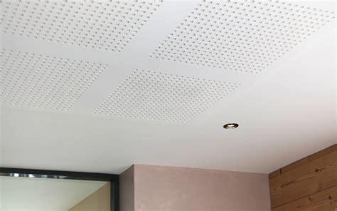plafonds peinture charles faivre pierret