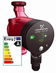 Grundfoss Alpha 2 : renewable energy now pimp your pump blog renewable ~ A.2002-acura-tl-radio.info Haus und Dekorationen