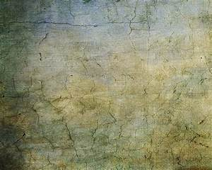 Old painting 22 | Free texture. If you use this texture ...