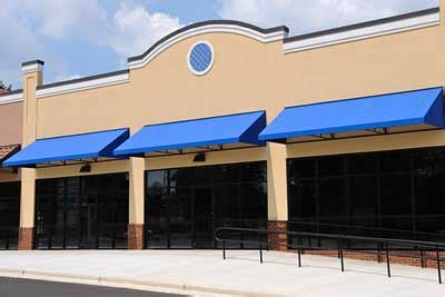 awnings los angeles awnings los angeles county ventura county