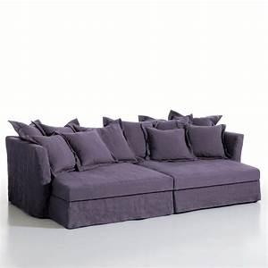 Sofa Xxl Günstig : 1000 ideas about xxl sofa on pinterest sofa g nstig kaufen sofa kaufen and m belhaus ~ Markanthonyermac.com Haus und Dekorationen