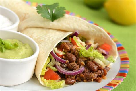 tofu cuisine vegetarian food photography flavourphotos
