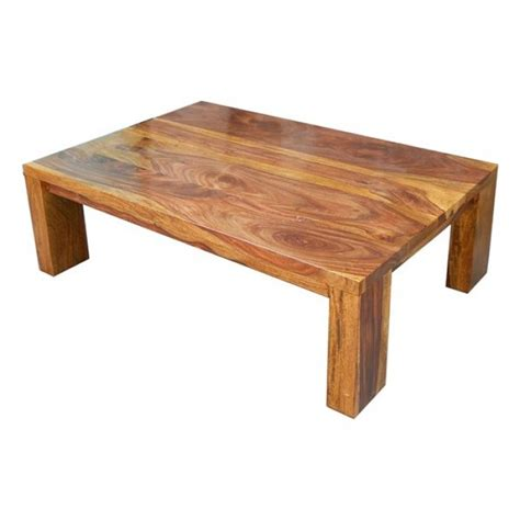 Walmart Dining Table And Chairs by Coffee Tables Design Bench Natural Wood Coffee Tables